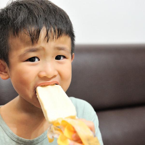 彰化縣 餐飲 飲料‧甜點 冰店 佳風蜜蜂蜜鮮果冰淇淋