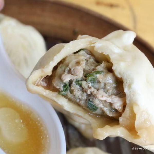 台中市 餐飲 中式料理 老舖子湯包&美又美