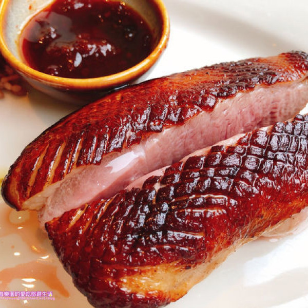 台北市 餐飲 多國料理 其他 台北松山意舍酒店 Que原木燒烤餐廳