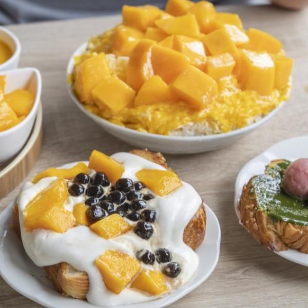 高雄市 美食 餐廳 飲料、甜品 剉冰、豆花 冰屋