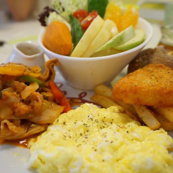 高雄市 餐飲 多國料理 多國料理 白雪公主異國咖哩(瑞隆店)