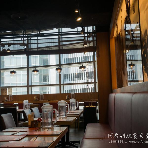 台北市 餐飲 日式料理 麵家三士 (南港車站店)