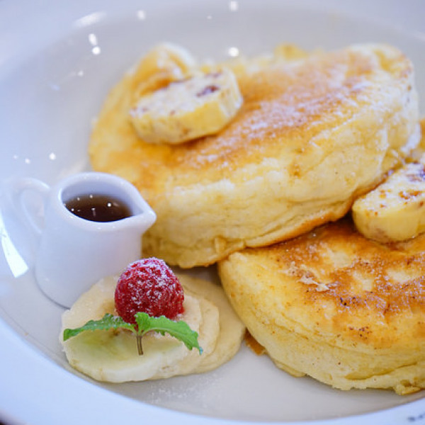 台中市 餐飲 糕點麵包 Jamling cafe 台中店