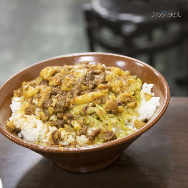新竹市 餐飲 台式料理 牽漿店