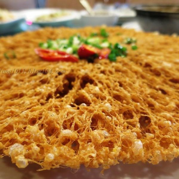 屏東縣 餐飲 台式料理 佳珍海產餐廳