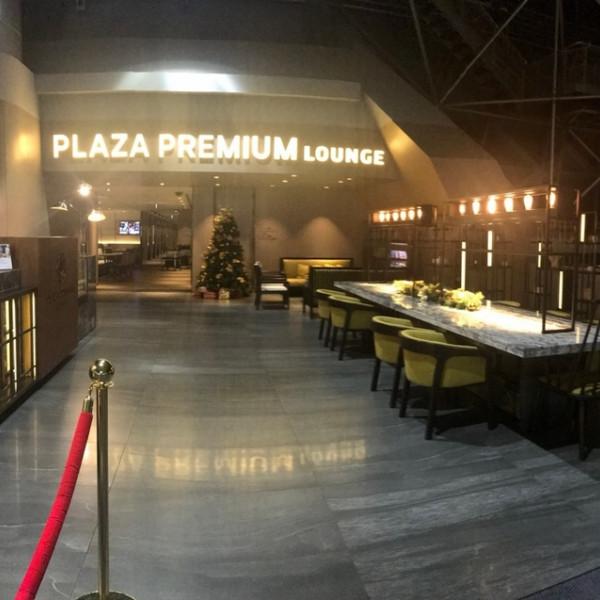 桃園市 觀光 觀光景點 桃園機場貴賓室
