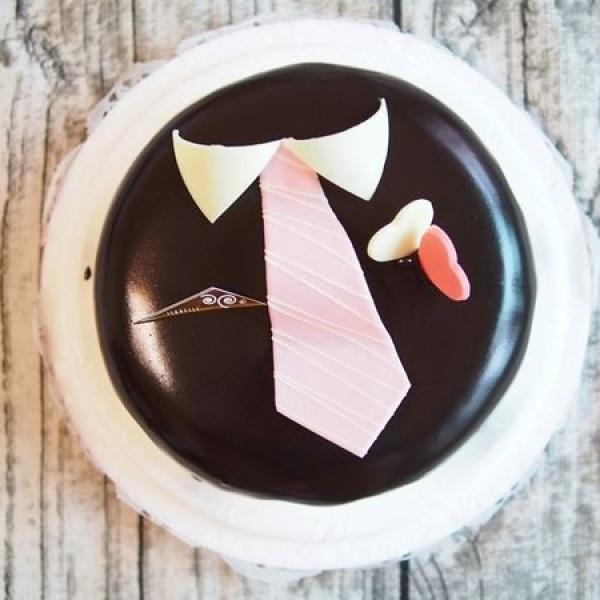 台南市 餐飲 飲料‧甜點 甜點 伊莎貝爾-台南東寧店