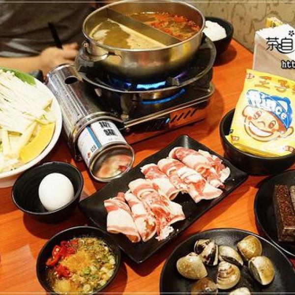 桃園市 美食 餐廳 中式料理 中式料理其他 茶自點 林口長庚店