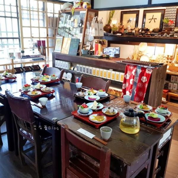 高雄市 餐飲 中式料理 六梅草堂