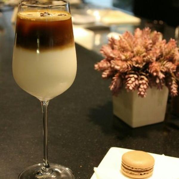 高雄市 餐飲 咖啡館 Stain 漬咖啡