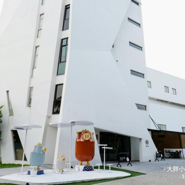 嘉義市 住宿 商務旅館 繪日之丘(嘉義市旅館096號)