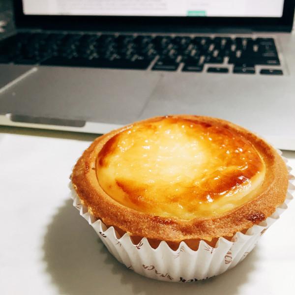 台北市 餐飲 飲料‧甜點 甜點 雪天使Blanc Neige (南港店)