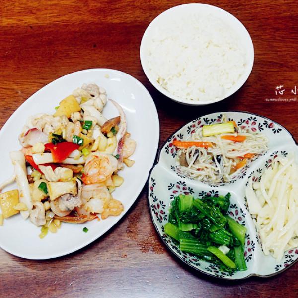 台中市 餐飲 台式料理 焿我來