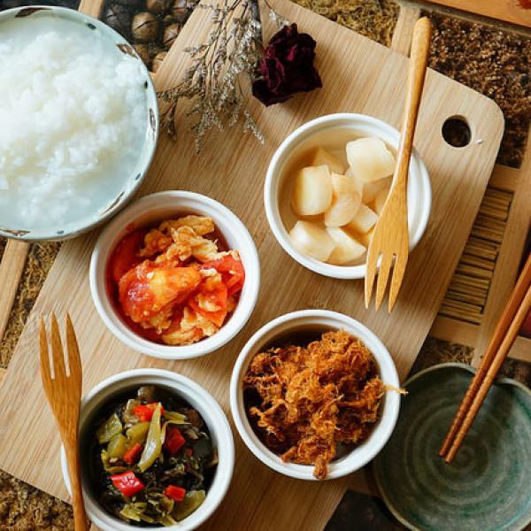 台中市 餐飲 台式料理 廣記肉鬆
