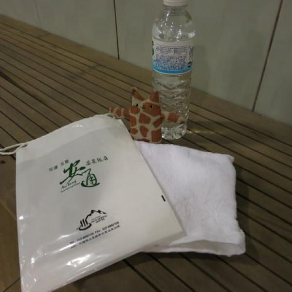 花蓮縣 觀光 觀光景點 赤柯山