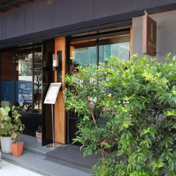 台南市 餐飲 咖啡館 單品咖啡