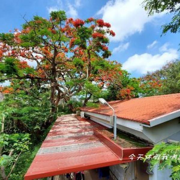 彰化縣 觀光 觀光景點 八卦山天空步道