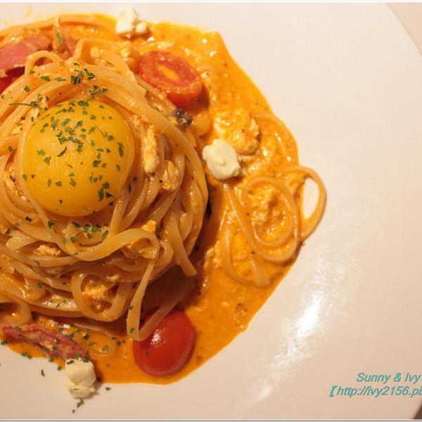 台北市 餐飲 義式料理 OriDream food歐維聚-義式複合式餐廳