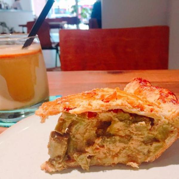 台北市 餐飲 飲料‧甜點 甜點 La Grotta 台北