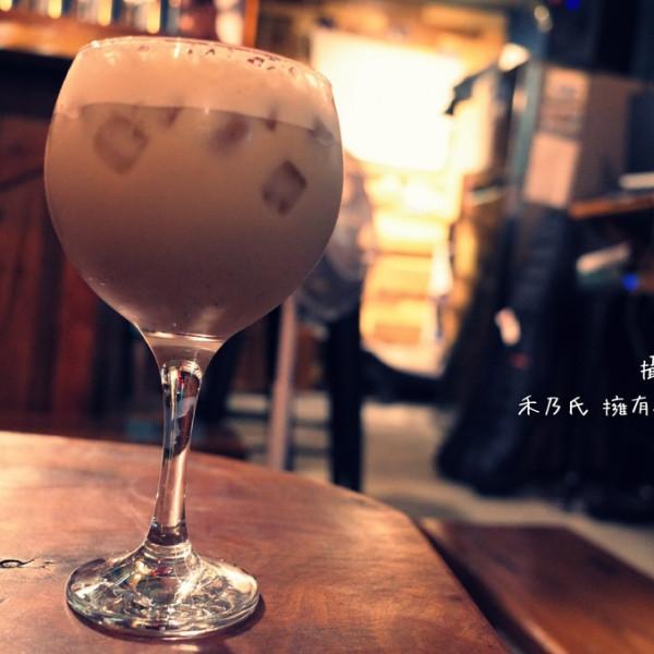 台東縣 美食 餐廳 咖啡、茶 咖啡館 屋瑪客Umaq