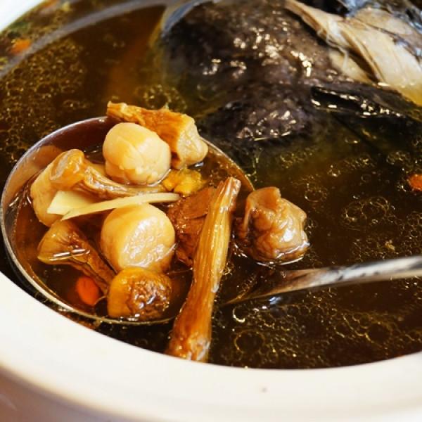 台中市 餐飲 中式料理 福野婚宴會館