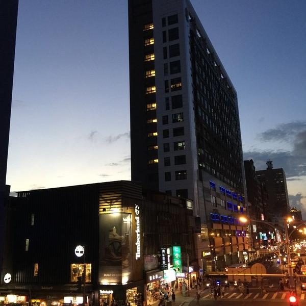 台北市 餐飲 多國料理 其他 季丼屋