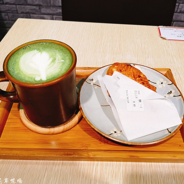 屏東縣 餐飲 飲料‧甜點 冰店 鼎昌號