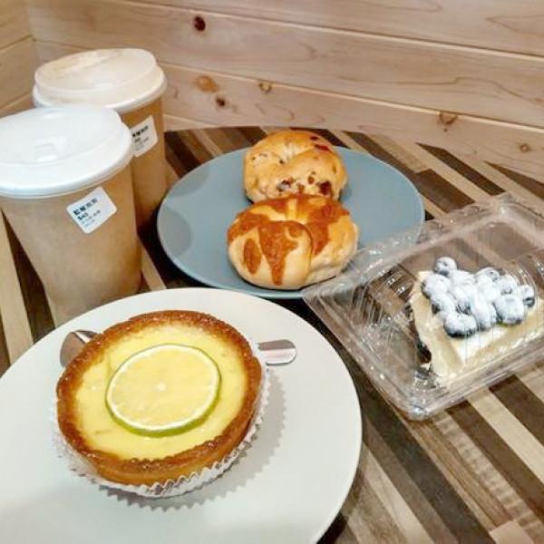台北市 餐飲 飲料‧甜點 飲料‧手搖飲 Jo-Line Coffee & JUICE