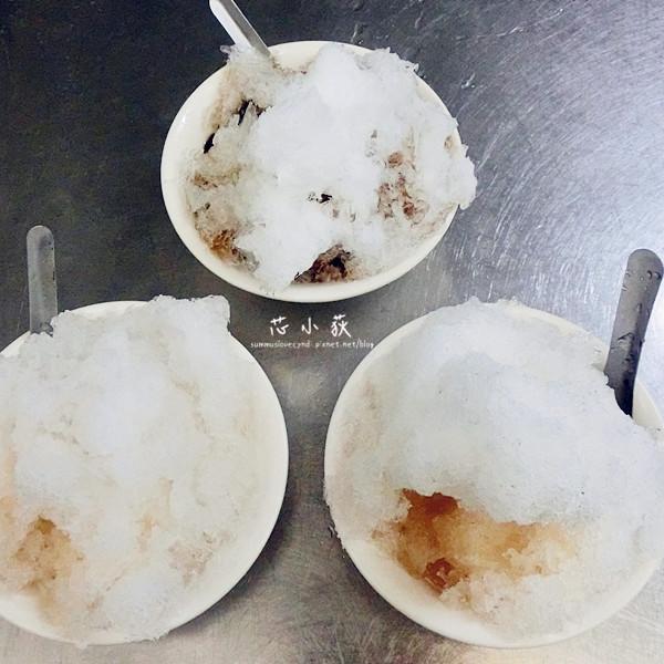 台中市 餐飲 飲料‧甜點 甜點 承記米苔目