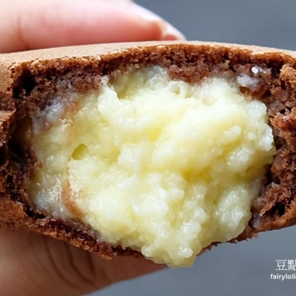 台北市 餐飲 飲料‧甜點 甜點 豆點紅豆餅
