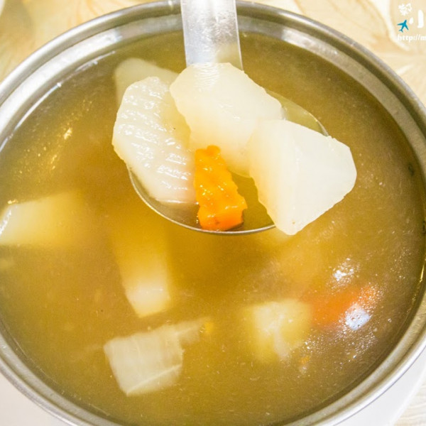 宜蘭縣 餐飲 台式料理 山舍餐廳