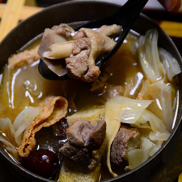 台中市 餐飲 日式料理 餤工業燒