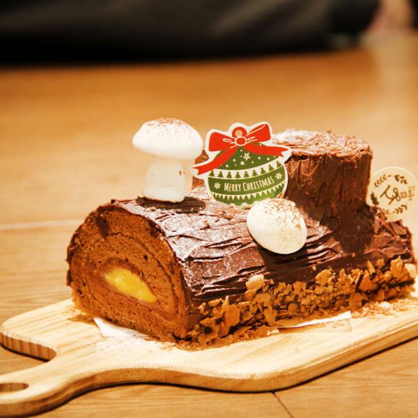 台北市 餐飲 飲料‧甜點 甜點 Heehee 吉古吉古工作室