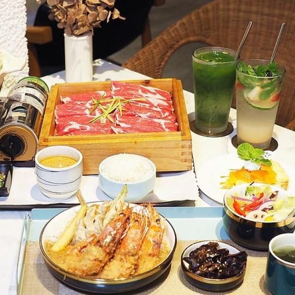 台南市 餐飲 多國料理 其他 熨斗目花珈琲珈哩