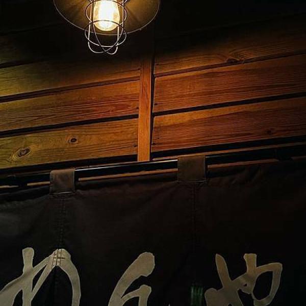 台中市 餐飲 日式料理 麵屋六花