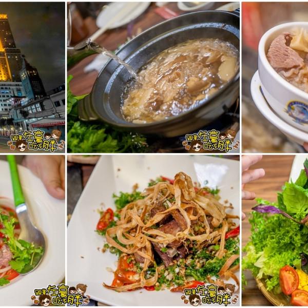 高雄市 美食 餐廳 火鍋 羊肉爐 滿福土產羊肉爐