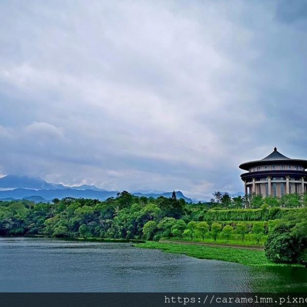 新竹縣 觀光 觀光景點 峨眉湖