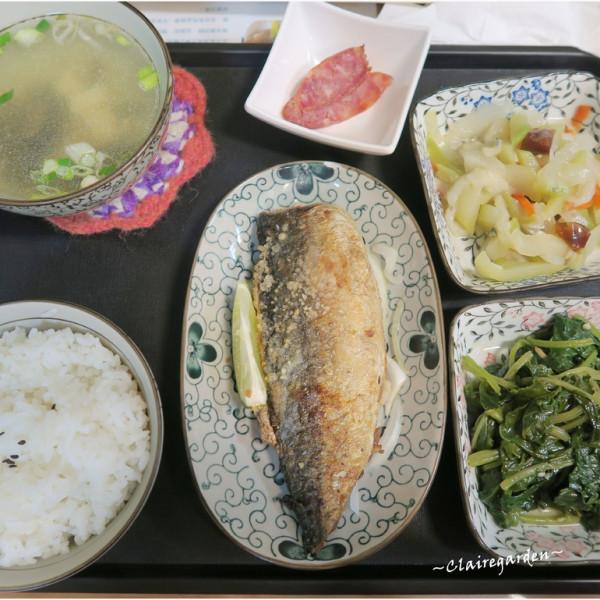 桃園市 餐飲 台式料理 樂樂雞