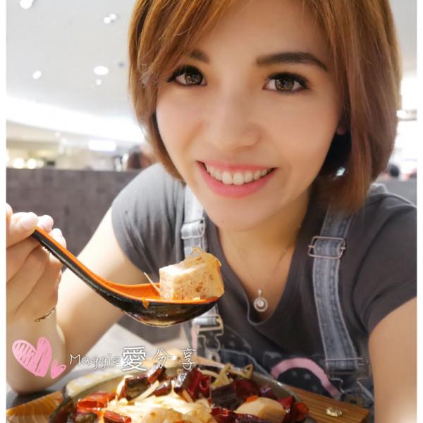 台中市 餐飲 中式料理 奔牛炙燒料理