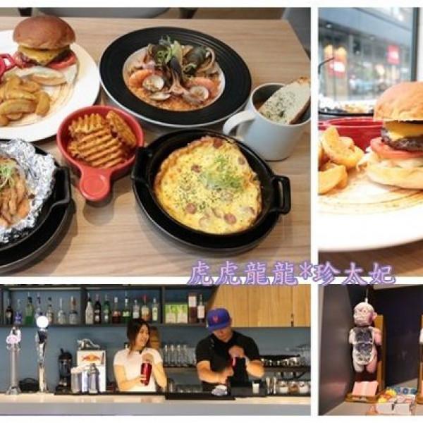 嘉義市 餐飲 多國料理 多國料理 DEN小餐館