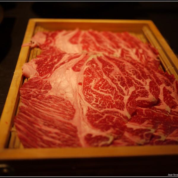 台北市 美食 餐廳 異國料理 日式料理 三燔美麗華和風料理