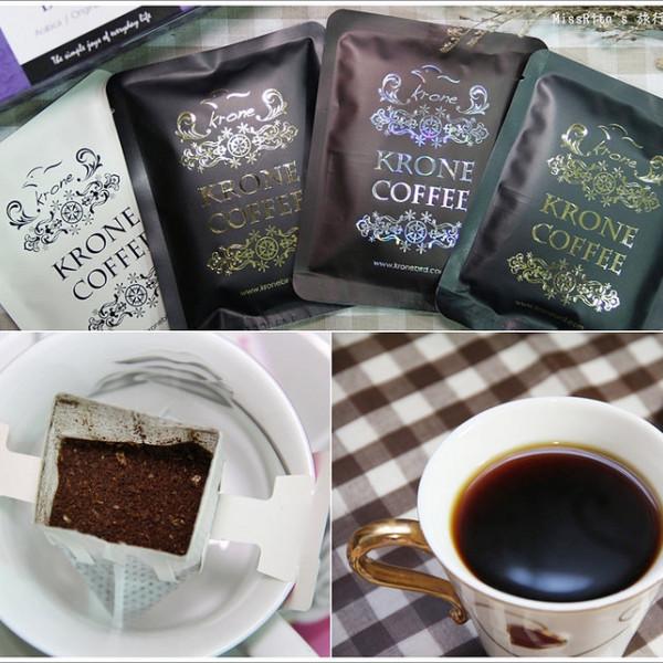 新北市 美食 餐廳 咖啡、茶 咖啡、茶其他 皇雀咖啡