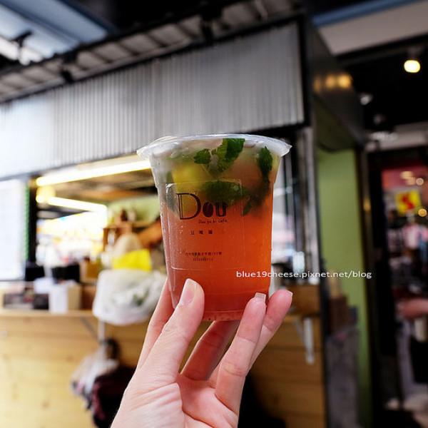 台中市 餐飲 飲料‧甜點 飲料‧手搖飲 豆嘎逼Dou ga bi