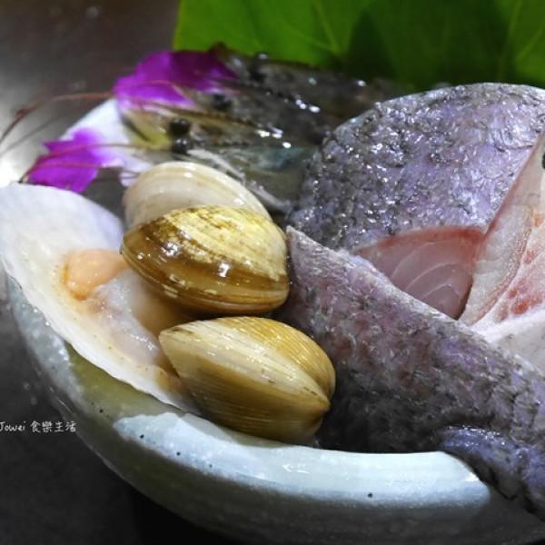 苗栗縣 餐飲 鍋物 火鍋 連紀乞丐皇帝鍋