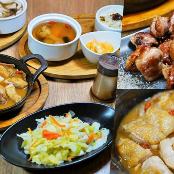 高雄市 餐飲 燒烤‧鐵板燒 鐵板燒 hot 7 新鉄板料理