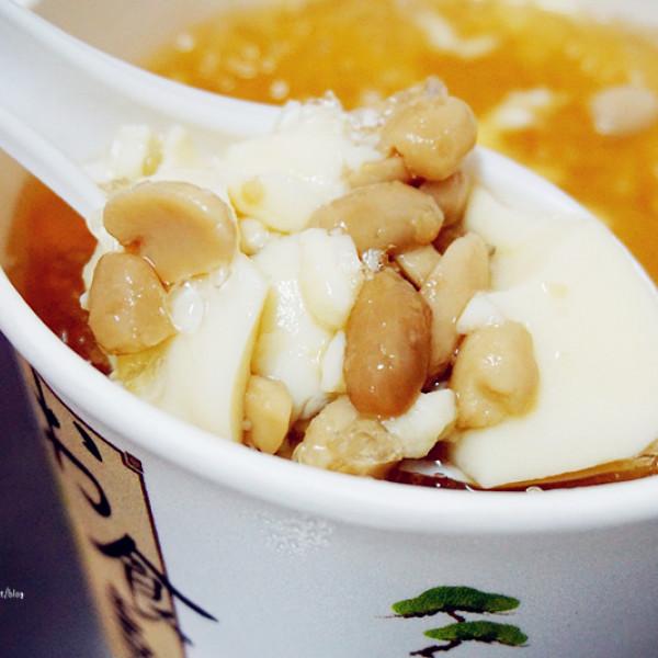 南投縣 餐飲 飲料‧甜點 冰店 水里陳家豆花
