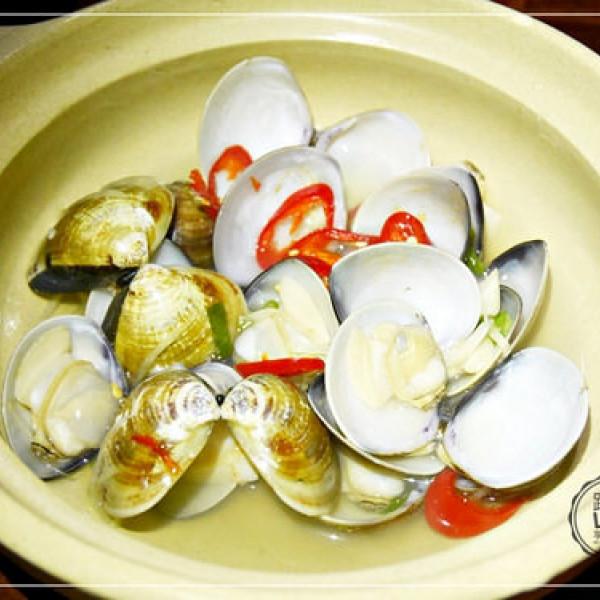 台北市 餐飲 日式料理 居酒屋 大氣居酒屋(原一氣)