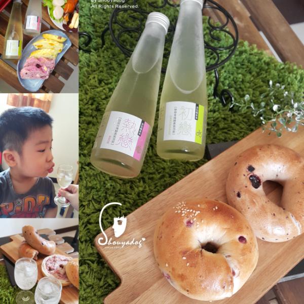 屏東縣 餐飲 飲料‧甜點 飲料‧手搖飲 羽沛生技