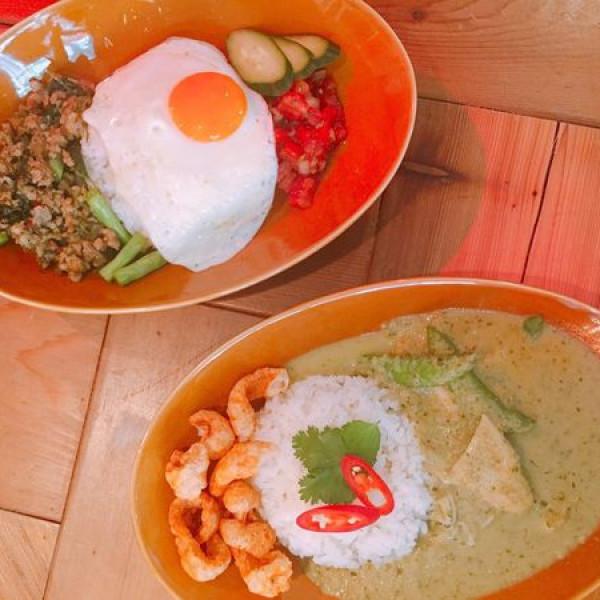 台北市 餐飲 多國料理 其他 BEANS & BEATS