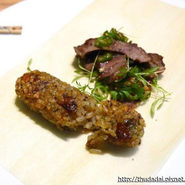 台中市 餐飲 多國料理 多國料理 Hero Restaurant ヒーロー レストラン(台中店)